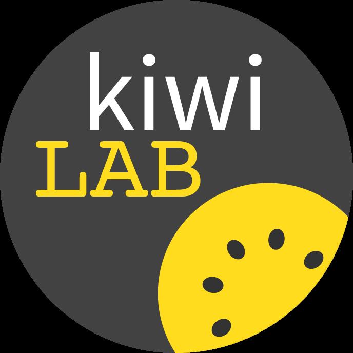 KiwiLab