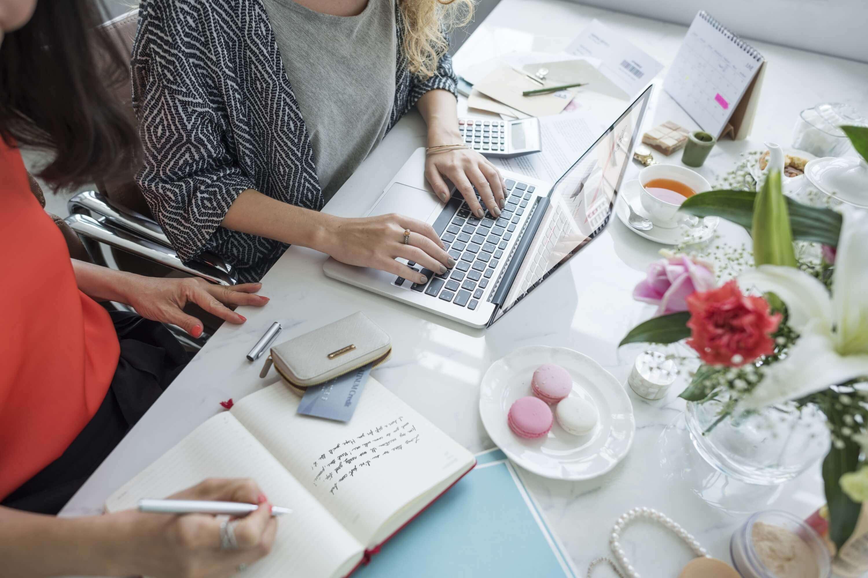 czy zawsze warto prowadzic bloga