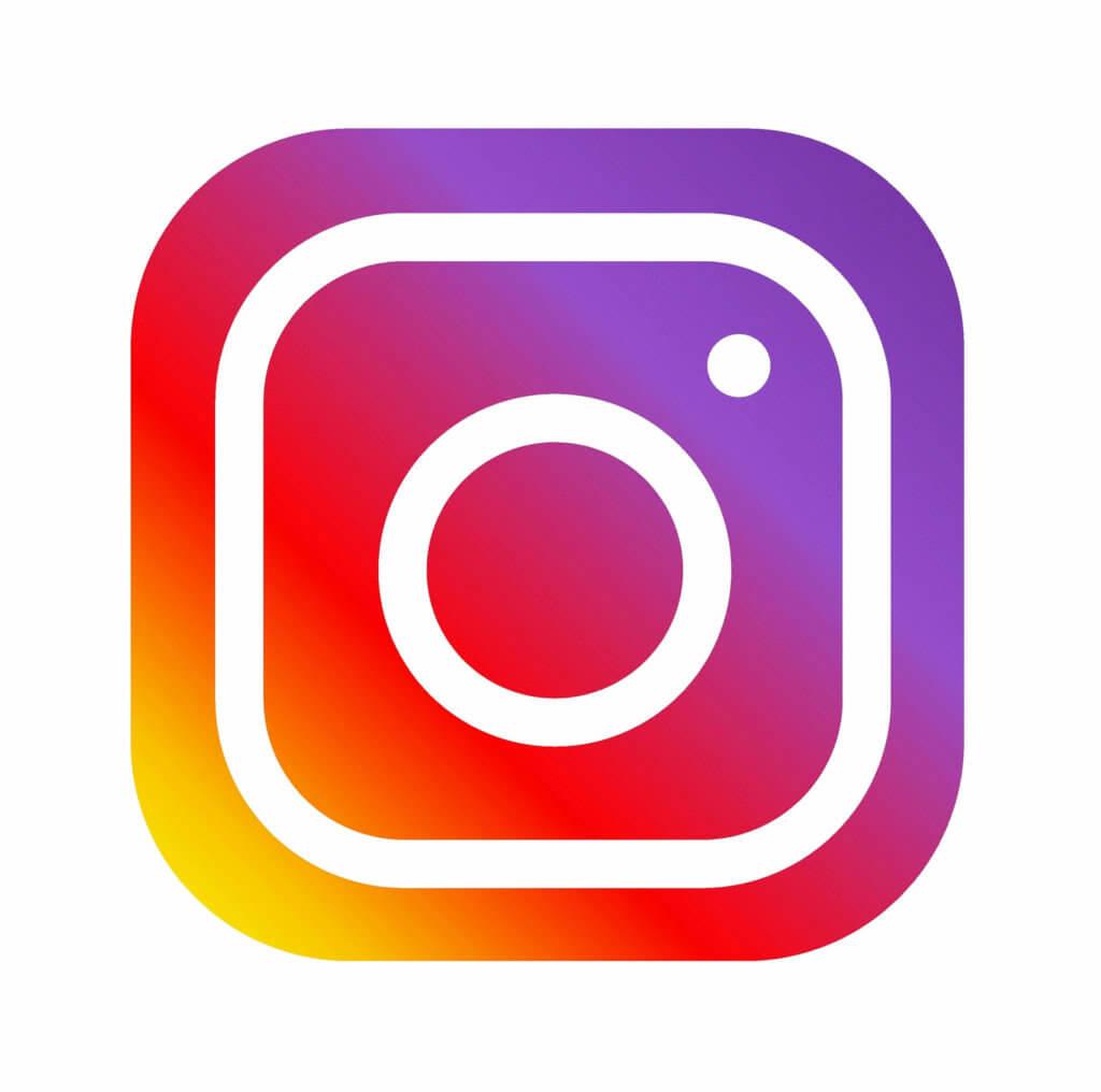 zmiany na instagramie